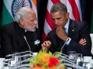 आखिर क्या वजह है कि भारत पर टिकीं अमेरिका की एक उम्मीद