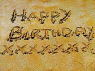 बहुत ज्यादा लकी हैं आज जन्में लोग क्योंकि आज है 9+9 ...