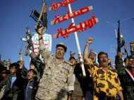 मुस्लिम धर्मगुरु को फांसी के बाद भड़की हिंसा, ईरान ने दी धमकी