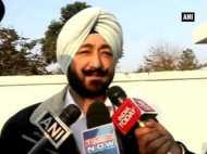 #PathankotAttacks:: सलविंदर सिंह की दूसरी बीवी आयी सामने,एसपी को कहा अय्याश
