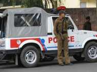 गर्लफ्रेंड की हत्या के बाद दिल्ली पुलिस के SI ने खुद को मारी गोली