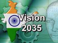 भारत का विजन 2035, जो बदल देगा आपकी लाइफ
