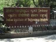 IIT-मद्रास की छात्रा लापता, चिट्ठी छोड़ा, शांति के लिए जा रही हिमालय