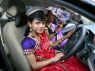 किन्नरों को मिलेगा सम्मान, भारत की पहली LGBT टैक्सी सेवा की शुरूआत