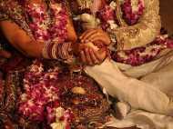 पाकिस्तान में हिंदुओं के लिए नहीं कोई विवाह कानून, डॉन ने जाहिर की चिंता