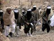 अफवाह- एजेंसियों को परेशान करने और डराने के लिए आतंकी संगठनों का नया फॉर्मूला
