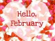 आईये जानते हैं फरवरी महीने से जुड़ी खास बातों को..