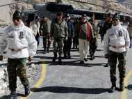 सियाचिन के 19 बहादुरों को पीएम मोदी ने किया नमन