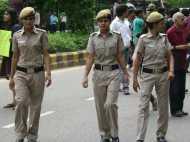 टॉयलेट न जाना पड़े, इसलिए बिना पानी के रहती हैं महिला पुलिस: सर्वे