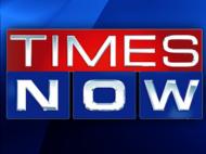 सपा विधायक की गुंड़ागर्दी, टाइम्स नाऊ के रिपोर्टर से की बदसलूकी, जान बचाकर निकली पत्रकार