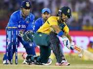 T20 वर्ल्ड कप: पाक ने उठाए सवाल, कहा भारत में पाक खिलाड़ियों को खतरा