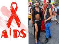 PICS: आपको एड्स का रोगी बना सकती हैं डेटिंग साइट, जानिए कैसे