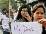 बीजेपी एमएलए ने कहा: JNU में रोज मिलते हैं 3 हजार यूज्ड कंडोम, 500 अबॉर्शन इंजेक्शन'