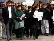 'देश के 30 फीसदी से ज्यादा वकीलों के पास फर्ज़ी डिग्रियां'