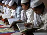 पाकिस्तान में अस्थिरता की वजह बनती उर्दू, यूनेस्को की चेतावनी
