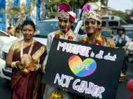 गुजरात में खुला देश का पहला गे मैरिज ब्यूरो, शादी फिक्स होने पर देने होंगे 3 लाख रुपए