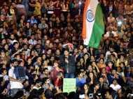 JNU विवाद से बिगड़ी छवि, पढ़ाई कम नेतागिरी ज्यादा