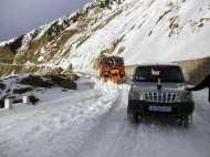 कारगिल के बर्फीले तूफान में लापता जवान विजय कुमार का शव बरामद