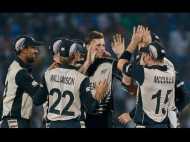 न्यूजीलैंड ने दिखाया स्पिन का जादू, 47 रनों से टीम इंडिया की हार