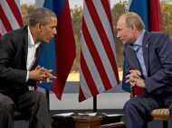 सीरिया से रूसी सेनाओं की वापसी का बयान व्हाइट हाउस से!