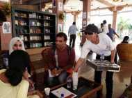 हौसलों को मिली उड़ान: लखनऊ के शी-रोज कैफे में एसिड अटैक विक्टिम्स सर्व करेंगी कॉफी