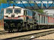 जल्द ही आप 'पेप्सी राजधानी' या 'कोक शताब्दी' में यात्रा करते नजर आ सकते हैं, रेलवे बना रहा खास योजना