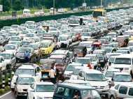 दिल्ली है दुनिया का सबसे प्रदूषित शहर, WHO ने जारी की चौंकाने वाली रिपोर्ट