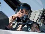 4 साल तक प्रेगनेंट नहीं हो सकती महिला पायलट