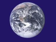 पृथ्वी दिवस से जुड़ी ये खास बातें, आपको जरूर जाननी चाहिये