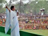 #West Bengal Elections: ममता के लिए भी आसान नहीं है इस बार बंगाल जीतना