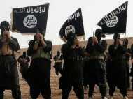 जख्मी लड़ाकों के बॉडी पार्ट्स और मछली बेच कर आतंकियों को सैलरी दे रहा है ISIS