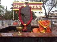 टूट गई 400 साल पुरानी परंपरा, अब #ShaniShingnapur में चबूतरे पर पूजा करेंगी महिलाएं