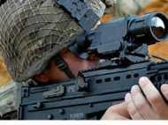 PAK ने रची साजिश, भारत पर हमले के लिए सेट किए टारगेट