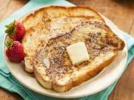 सावधान: ब्रेड खाने से हो सकता है कैंसर, सीएसई सर्वे में खुलासा