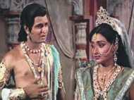 लक्ष्मण की पत्नी उर्मिला के बारे में वो बातें जो आप नहीं जानते