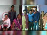 बिहार के टॉपर्स पर नीतीश नाराज, दर्ज हुई FIR, कॉपी जांचने वालों पर भी गिरेगी गाज
