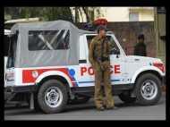 'पिज्जा डिलिवरी ब्वॉय' की तरह काम करें दिल्ली पुलिस: HC