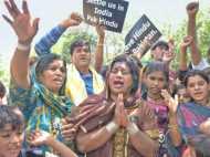 पाकिस्तान और बांग्लादेश में बसे दो लाख हिंदुओं को भारतीय नागरिकता