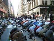 वीडियो बता रहा है कैसे दूर करें इस्लाम के डर 'इस्लामोफोबिया' को