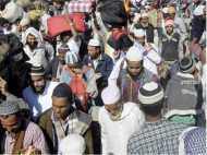 यूपी विधानसभा चुनाव 2017: इस गांव को फिर डरा रहा मुजफ्फरनगर दंगों का 'भूत'