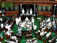 राज्यसभा चुनाव:UP की 7 सीटों पर सपा का कब्जा, कपिल सिब्बल पहुंचे राज्यसभा