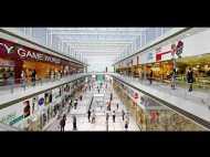अब 24 घंटे खुलेंगे शॉपिंग मॉल व रेस्टोरेंट