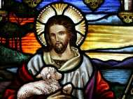 जानिए ईसाई धर्म क्या कहता है योग के बारे में?