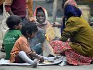चौंकाने वाला सच: जलवायु परिवर्तन की वजह से 2050 तक भारत में हो सकती हैं 1 लाख 30 हजार मौतें
