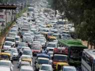658 करोड़ खर्च कर दिल्ली की ट्रैफिक सुथारेगी केंद्र सरकार