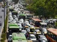 NGT का बड़ा फैसला, तुरंत खत्म हो दिल्ली में 10 साल पुरानी डीजल गाड़ियों का रजिस्ट्रेशन