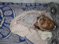 बाबरी मस्जिद के पैरोकार हाशिम अंसारी का 96 वर्ष की आयु में निधन