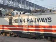 मानसून में सुहाने सफर के लिए जानिए क्या है भारतीय रेलवे की तैयारियां