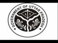 उत्तर प्रदेश: सपा-भाजपा के 'टशन' में फंसी 70,000 युवाओं की नौकरी