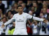 Football: दुनिया के इस महान फुटबालर ने जीता यूरोप के बेस्ट फुटबालर का अवॉर्ड